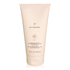 SUNDARI NEEM & COPPER REPAIRING CREAM CLEANSER (180ML): Image 1