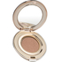 jane iredale Pressed Eye Shadow - Cappuccino: Image 1