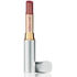 jane iredale Just Kissed Lip Plumper - Nyc: Image 2