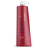 Joico Color Endure Violet Shampoo (1000 ml) - (Verdt 46,50 pund): Image 1