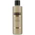 Jo Hansford Everyday Shampoo (250ml): Image 1