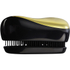 Tangle Teezer Compact Styler - Black & Gold: Image 4