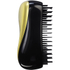 Tangle Teezer Compact Styler - Black & Gold: Image 5