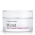 Murad Hydro-Dynamic Ultimate Moisture (50ml): Image 1