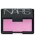 NARS Cosmetics Blush 4.8g (Various Shades)