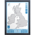 Scratch Map - UK Edition: Image 3