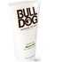 Bulldog Original Shave Gel (6oz): Image 3