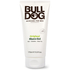 Bulldog Original Shave Gel (6oz): Image 1