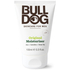 Bulldog Original Moisturiser 100ml: Image 1