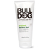 Bulldog Original Shower Gel (200ml)