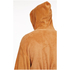 Star Wars Jedi Adult Fleece Bathrobe (One Size): Image 3