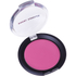 Daniel Sandler Watercolour Creme-Rouge Blusher Hot Pink (3.5G): Image 1