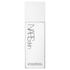 NARS Cosmetics Multi - Action Hydrating Toner: Image 1