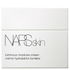 NARS Cosmetics Luminous Moisture Cream: Image 1