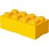 LEGO Versperdose - Gelb: Image 1