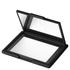 NARS Cosmetics Light Reflecting Setting Powder - Pressed: Image 1