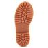 Timberland Kids' 6 Inch Premium Waterproof Boots - Wheat: Image 5