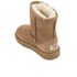 UGG Kids' Classic Boots - Chestnut: Image 4