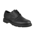 Rockport Men's Charlesview Rock Brogues - Black : Image 1
