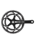 Campagnolo Veloce 10 Speed Power Torque Chainset: Image 1