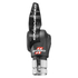Campagnolo 11 Speed TT Carbon Bar End Shifters: Image 1
