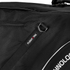 Scicon AeroComfort 2.0 TSA Bicycle Travel Case: Image 7
