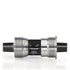 Campagnolo Record Pista Bottom Bracket - Silver: Image 1