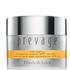 Elizabeth Arden Prevage Anti-aging Moisture Cream SPF30 50ml: Image 1