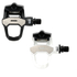 Look Keo 2 Max Pedals: Image 1