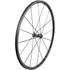 Fulcrum Racing Zero Two Way Tubeless Wheelset - 2016: Image 2