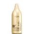 L'Oréal Professionnel 1000ml Pump