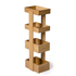 Wireworks Arena Bamboo Caddy: Image 4