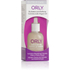 ORLY Argan Oil Cuticle Drops: Image 2