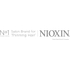 NIOXIN System 4 Cleanser Shampoo for Fine, Noticeably Thinning, Chemically Treated Hair 1000ml (Worth £58.30): Image 2
