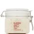 Exfoliante corporal Elemis Sp@ Home Frangipani Monoi Salt Glow 490g: Image 1