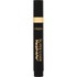 L'Oréal Paris Super Liner Blackbuster Eye Liner - Extra Black: Image 2