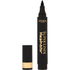 L'Oréal Paris Super Liner Blackbuster Eye Liner - Extra Black: Image 1