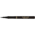 L'Oréal Paris Super Liner Perfect Slim Eye Liner - Intense Black