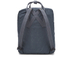 Fjallraven Kanken Backpack - Navy: Image 7