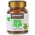 Beanies Irish Cream Flavour Instant Coffee