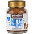 Beanies Nutty Hazelnut Flavour Instant Coffee