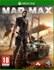 Mad Max: Image 1