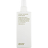 Evo Mister Fantastic Blowout Spray (200 ml): Image 1