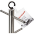 Morphy Richards Accents Mug Tree - Stainless Steel: Image 5