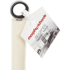 Morphy Richards Accents Towel Pole - Cream: Image 5
