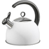 Morphy Richards 79012 Whistling Kettle - White - 2.5L: Image 1