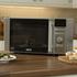 Akai A24003 Digital Microwave - Silver - 800W: Image 3