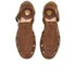 H Shoes by Hudson Women's Sherbert Leather Sandals - Tan: Image 2