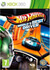 Hot Wheels: World's Best Driver: Image 1