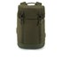 C6 Laptop Rucksack 11 Inch to 13 Inch - Olive: Image 1